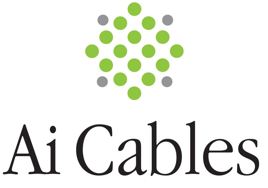 Ai Cables Logo