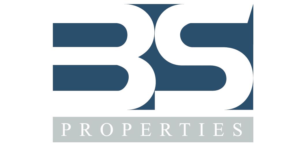 BS_Properties Logo.